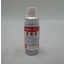 シャッター補修用スプレー/シャッターオイル 製品画像