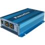 高性能サイン波インバータ「FI-S1003」 製品画像