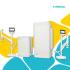 新製品★超純水・純水装置Milli-Q IQ 7003/7005 製品画像
