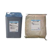 ポリマーセメント系塗膜防水材『アクテクト』 製品画像