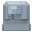 表面取付型電子式電力量計 パルス出力タイプ 製品画像