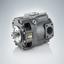 可変容量形アキシャルピストンポンプ タイプ V80M 製品画像