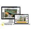 画像からのマッピング&測量ソフトウェア『DatuSurvey』 製品画像