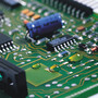 3M(TM)Novec[ノベック](TM)高機能性コーティング剤 製品画像