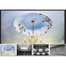 『ガラス繊維強化石膏』 製品画像