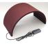 『ドーム型遠赤外線ボディヒーター』 製品画像