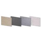 【ルーバーや庇など日射遮蔽用部材に】『フェロクリート(R)』 製品画像
