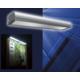 ソーラー式小型LED照明灯『ソーラールミ(R) L1』 製品画像