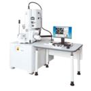 ショットキー電界放出形走査電子顕微鏡『JSM-7900F』