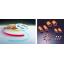 熱収縮チューブ『スーパーテレチューブ』 製品画像
