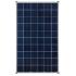 サンリッチ太陽光モジュール『GCL-P6/60270』 製品画像