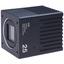 最大4億画素、CoaXPress採用のセンサーシフトカメラ 製品画像