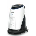 清掃ロボット『SCRUBBER50』 製品画像
