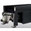 印刷品質検査装置『Lab-vision(R)2』 製品画像