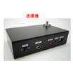 無線式4ch(熱電対・歪・電圧)信号変換器WSC-4STV  製品画像