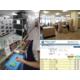 【アウトソーシング】倉庫・物流業務 製品画像
