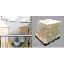 大型袋 フレコン用内袋/カバー用途 製品画像