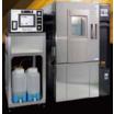 高温高湿試験装置『Humi Grow』 製品画像
