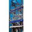 オーダーメイド設計のバッチ式蒸留装置 ※製品カタログ進呈中! 製品画像