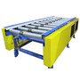 ボード加工ライン搬送用コンベヤー 製品画像