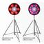 大型回転警告灯『LED式AVライトSS/SSW/SSB』 製品画像