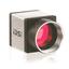 IDS社 産業用小型カメラ 総合カタログ 製品画像