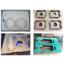 抜き型製造サービス 製品画像