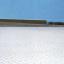 工場内の空調エネルギー削減を目的に!【遮熱塗料 施工事例】 製品画像