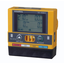 マルチ型ガス検知器『XA-4000IIシリーズ』 製品画像