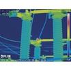 点検・診断サービス 変電機器外部診断 製品画像