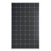【住宅用太陽電池モジュール・ ソーラーパネル】CENTURION 製品画像