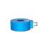 開口部固定 RF電流監視プローブ 開口部25mm  製品画像