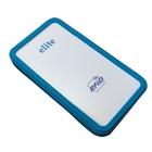 RFIDリーダー『EGM-20R3UM2W』 製品画像