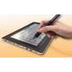 手書き文字認識システム『eタブ』 製品画像