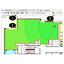 Ekahau Site Survey 9.0 製品画像