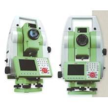 新ひび割れ計測システム KUMONOS(クモノス) 製品画像