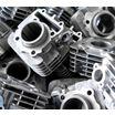 アルミニウム鋳物・アルミダイカスト染色用:トップADDプロセス 製品画像