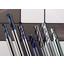 切削工具 超硬工具ご紹介 製品画像