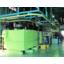 亜鉛めっき 加工サービス 製品画像