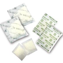 厨房内環境衛生向上に!WASAP ペレットタイプ 分包 製品画像