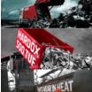 耐摩耗鋼板『Hardoxシリーズ』 製品画像
