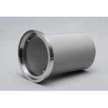活性炭のチェックフィルター『カーボンキャッチャー』 製品画像