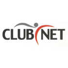 会員制ビジネス向けクラウドサービス『CLUB NET』 製品画像