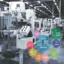 生産管理システム『R-PiCS V4』 製品画像