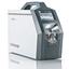 防水栓対応電動ストリップ装置『UniStrip 2355』 製品画像