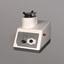 試料埋め込み機『エコプレス-52』【デモ機有ります!】 製品画像