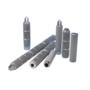 CUNO(TM) 金属スクリーンフィルターカートリッジ 製品画像