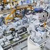 ABBロボティクス ロボット製品総合カタログ 製品画像