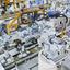 ABBロボティクス|ロボット製品総合カタログ 製品画像