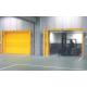 『油圧式・ロープ式 荷物用エレベータ/人荷用エレベータ』 製品画像